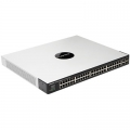 Коммутатор Cisco SB SFE2010P
